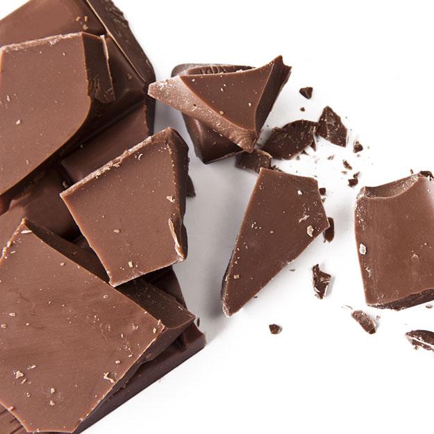 gianduja-le-chocolat-gourmand--le-petit-
