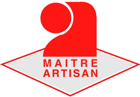 Maitre artisan chocolatier depuis 2012